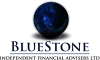 Bluestone Independent Financial Advisers Ltd Logo